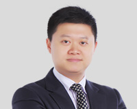杜曉華律師