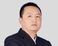 申俊鋒律師