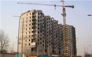 建房包工保險