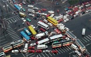交通事故责任赔偿