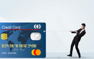 盗刷银行卡