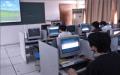 计算机软件侵权