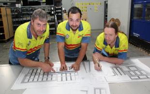 建筑工程投標