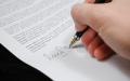 个人房屋租赁合同