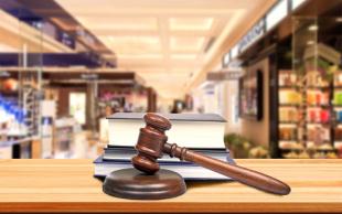 消費者權益保護規定