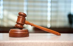 民事诉讼司法鉴定