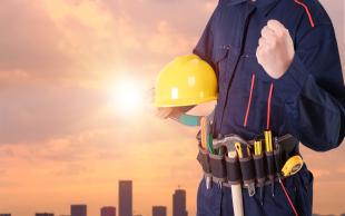 建筑工程合同增值税