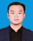 刘孟飞律师