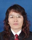 周瑞锦律师