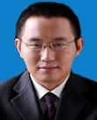 程昌平律师