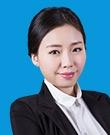 郑梦娜律师