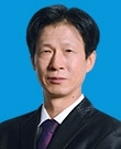 俞国雄律师