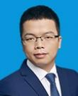 劉加民律師