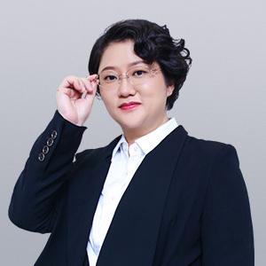 王丽玉律师团队