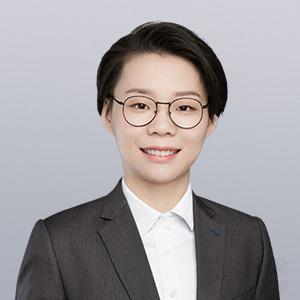 梁丹丹律师团队