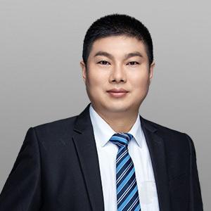 张斌律师团队
