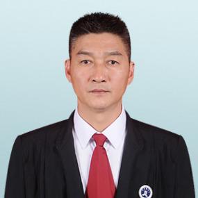 镇康县杨彪律师