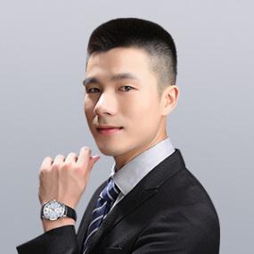 新兴县廖志豪律师