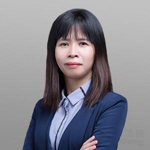 庄晓玲律师