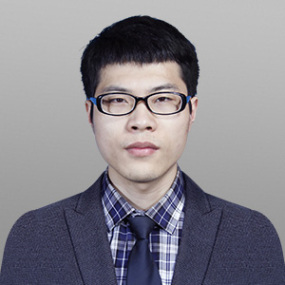 闽清县陈一能律师