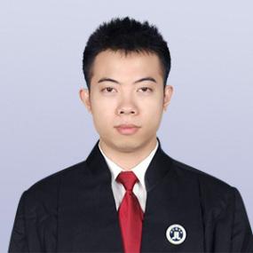 古镇镇袁永献律师