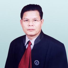 宾阳县颜长由律师