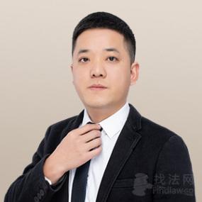 武隆区舒卫律师