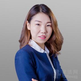 江汉区余璐律师