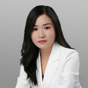 闵行区陈惠斯律师