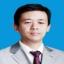 刘振威律师