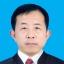 蔡江華律師律師