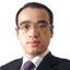 潘增波律师