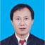 李东宏律师