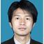 孟丙煥律師律師