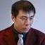 田野律师律师