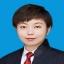 李明欣律师