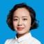 韩海花律师