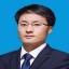 毛澤夢律師