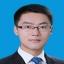 劉東海律師