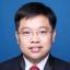 杨桂全律师