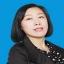 张燕菁律师团队