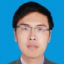 孔文朝律师律师