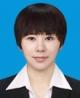 张国珍律师