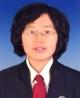 刘小琴律师