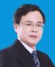 王亞洲律師