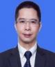 吴山林律师