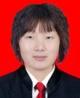 刘世红律师