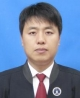 朱文强律师