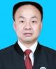 刘大成律师