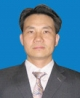廖振威律師